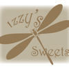 Izzy Sweet  Cake Central Cake Decorator Profile