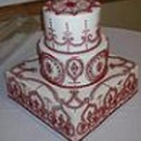ThatsHowTcakesRolls  Cake Central Cake Decorator Profile