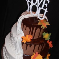 pattyi Cake Central Cake Decorator Profile
