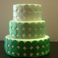 Mrs_O Cake Central Cake Decorator Profile