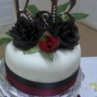 justpracticecakes  Cake Central Cake Decorator Profile