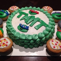 amerced Cake Central Cake Decorator Profile