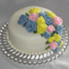 idjitmom Cake Central Cake Decorator Profile
