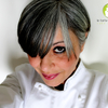 Ciccibella Cake Central Cake Decorator Profile