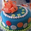 fattiecakes Cake Central Cake Decorator Profile