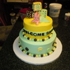 Denise1956 Cake Central Cake Decorator Profile