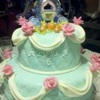 Bbreland Cake Central Cake Decorator Profile