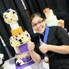 melimel00 Cake Central Cake Decorator Profile