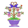 Trac Brax  Cake Central Cake Decorator Profile