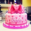 mochahontus  Cake Central Cake Decorator Profile