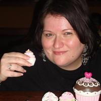 CupcakingChristine Cake Central Cake Decorator Profile