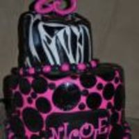 The_Lil_Cakehouse Cake Central Cake Decorator Profile