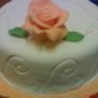 jues Cake Central Cake Decorator Profile