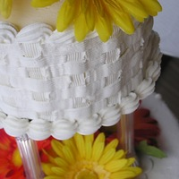 acakedecorator Cake Central Cake Decorator Profile