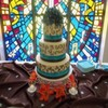 ljslight Cake Central Cake Decorator Profile
