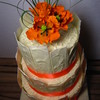 pozataja Cake Central Cake Decorator Profile