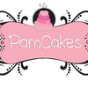 PamCakesDesigns Cake Central Cake Decorator Profile
