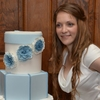 aimeeleigh Cake Central Cake Decorator Profile