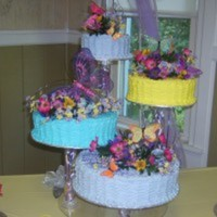 CATY389 Cake Central Cake Decorator Profile