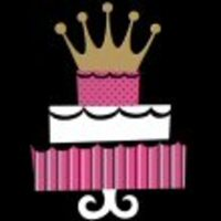 momtobtb Cake Central Cake Decorator Profile