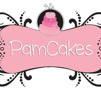 Cake Decorator PamCakesDesigns