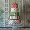 HoneyBun1 Cake Central Cake Decorator Profile