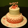 ecb8r2 Cake Central Cake Decorator Profile