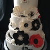 haskijacakes Cake Central Cake Decorator Profile