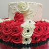 leylaf Cake Central Cake Decorator Profile