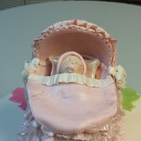 cakegrandma Cake Central Cake Decorator Profile