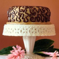 aileen311 Cake Central Cake Decorator Profile