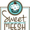 Sweetmeesh Cake Central Cake Decorator Profile