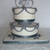 commentaart Cake Central Cake Decorator Profile