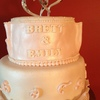 sweetcake2 Cake Central Cake Decorator Profile