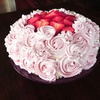 whippedcreamm Cake Central Cake Decorator Profile