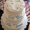 staceycakes22 Cake Central Cake Decorator Profile