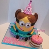 alittleslice Cake Central Cake Decorator Profile
