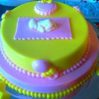 ABYJIRED Cake Central Cake Decorator Profile
