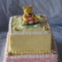 darlene_000 Cake Central Cake Decorator Profile