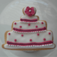 amastercreation Cake Central Cake Decorator Profile