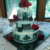 kimmypooh79 Cake Central Cake Decorator Profile
