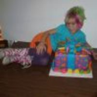 chellescountrycakes  Cake Central Cake Decorator Profile