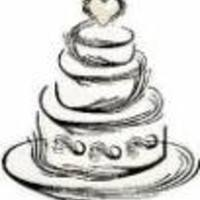 cmorie86 Cake Central Cake Decorator Profile