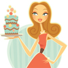 EyeRishGrl Cake Central Cake Decorator Profile
