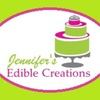 JennKC77 Cake Central Cake Decorator Profile