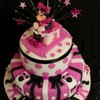 laineyT Cake Central Cake Decorator Profile