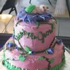WickedBaked Cake Central Cake Decorator Profile