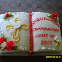Kimzie Cake Central Cake Decorator Profile