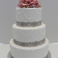 cakesbysteph1 Cake Central Cake Decorator Profile
