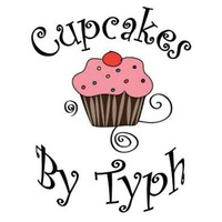 CupcakesByTyph Cake Central Cake Decorator Profile